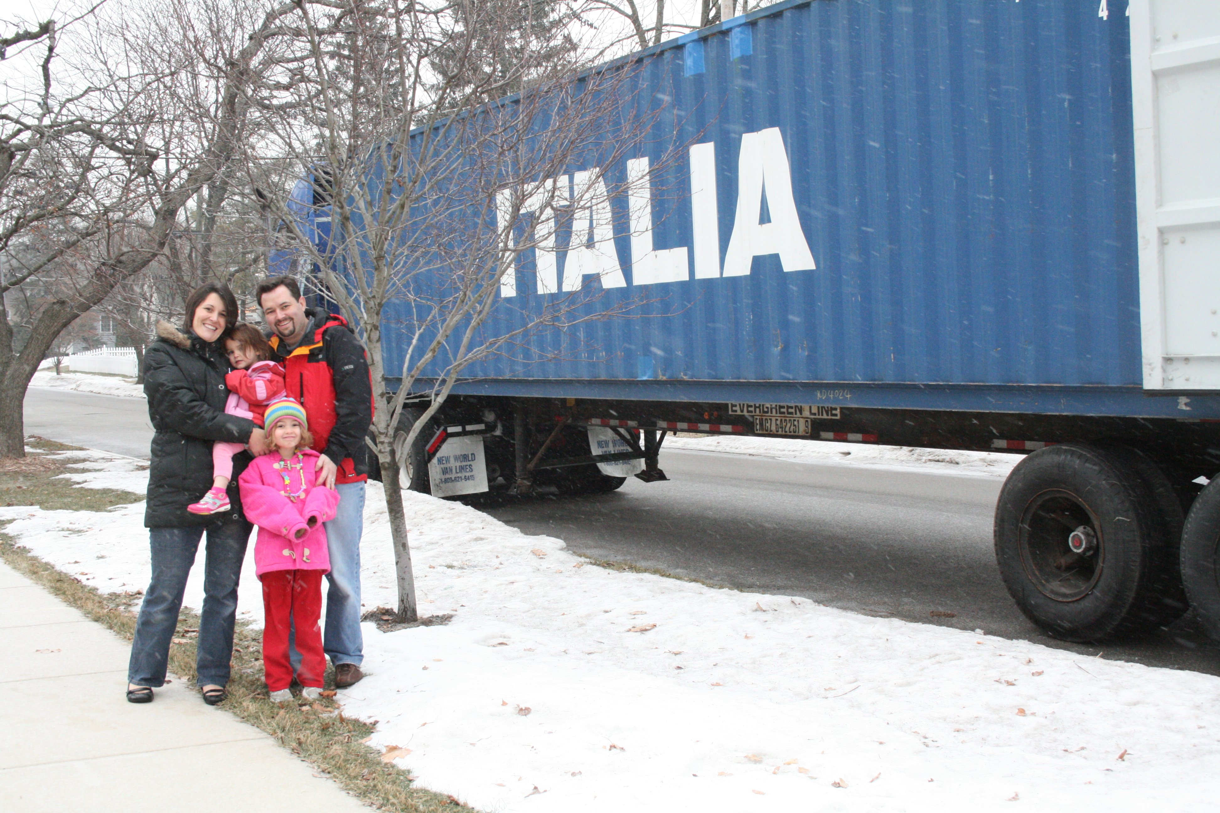 Coupons for u haul trailer rental